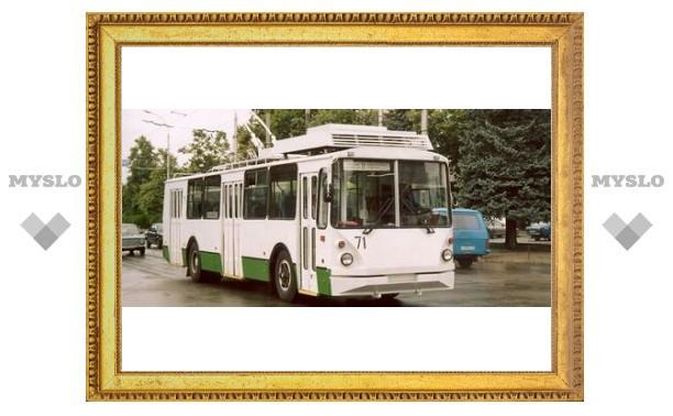 Как изменится движение транспорта