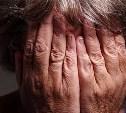 Жительницы Брянска обокрали тульских пенсионерок на 1 млн рублей