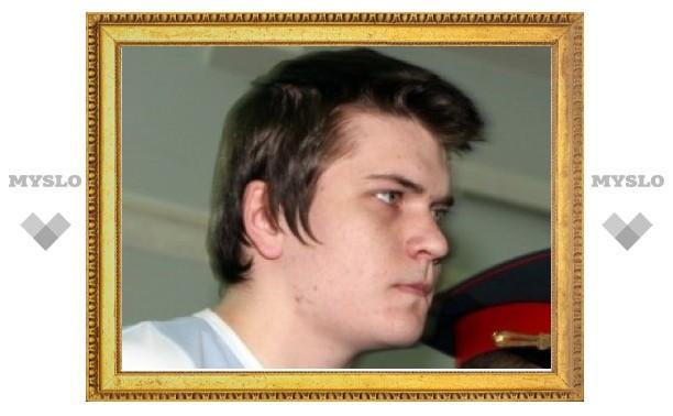 Брат обвиняемого в убийстве тульской семьи заявил, что в ночь убийства Иванченко не ночевал дома