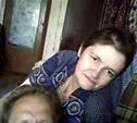 В Тульской области ищут пропавшую женщину