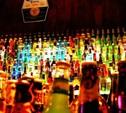 Опубликовано видео задержания крупной партии поддельного алкоголя