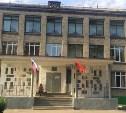 Карантин в плехановской школе № 56 завершён