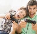 NIKITA ONLINE стала партнёром игрового портала «Ростелекома»