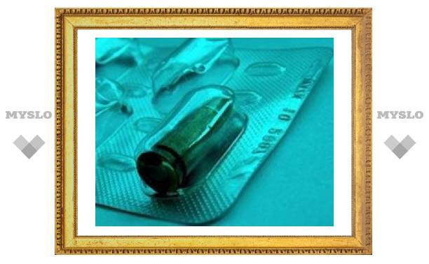 Карельские медики торговали ядом под видом лекарства