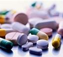 В Тульской области полуторагодовалый ребенок отравился таблетками