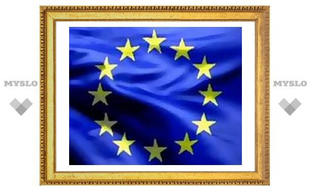 Европейский день языков в Туле