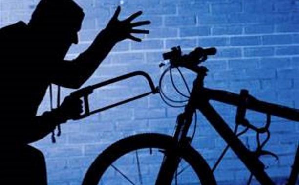 Картинки по запросу кражу велосипеда