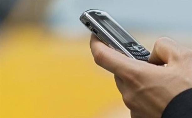 В России может появиться единый тариф на мобильную связь