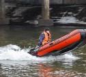 Тульские службы спасения готовы к паводку
