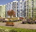 Как купить двухкомнатную квартиру за 1,4 млн рублей?