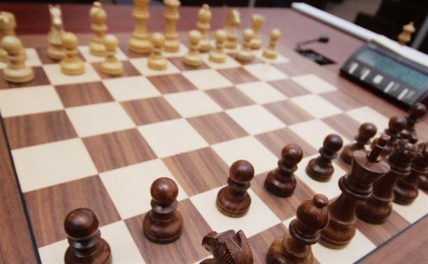 Тульские шахматистки сбавили темпы в турнире в ОАЭ