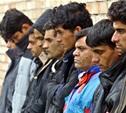Миграционная служба предложила брать у иностранцев образцы ДНК