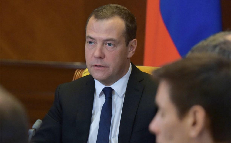 Дороги в России будут в приоритете до 2026 года