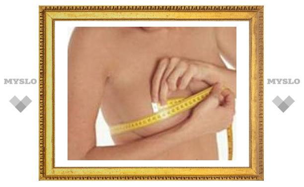 Методы увеличения груди в бывшем СССР озадачили израильских врачей