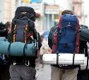 В России въездной туризм вырос на 16%