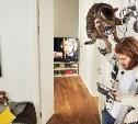 «Дом.ru» в Туле увеличил число телеканалов для просмотра с мобильных устройств