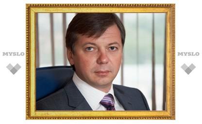 Уколову предъявили обвинение по двум статьям