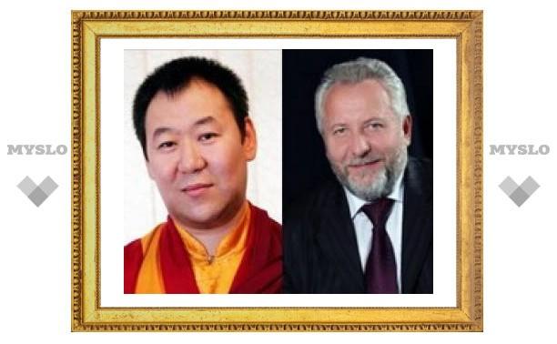 Буддисты и протестанты России готовы воспитывать молодежь