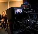 Вещание тульского эфирного телевидения и FM-радио восстановлено