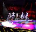 В Тульском цирке состоялось открытие новогодней губернаторской ёлки