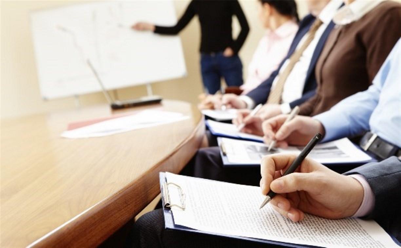 Бесплатный семинар по Битрикс24: 12 инструментов современного бизнеса