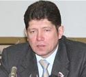 Экс-директор департамента здравоохранения Евгений Юдин предстанет перед судом