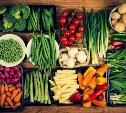 15 июля в Туле пройдет ярмарка фермерских продуктов