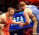 Болеем за тульского тяжеловеса на Олимпийских играх в Рио