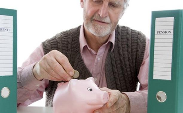 Прокуратура разъясняет: Родившимся после 1967 года продлили срок выбора способа начисления пенсии