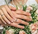 В День города в Туле поженятся 162 пары