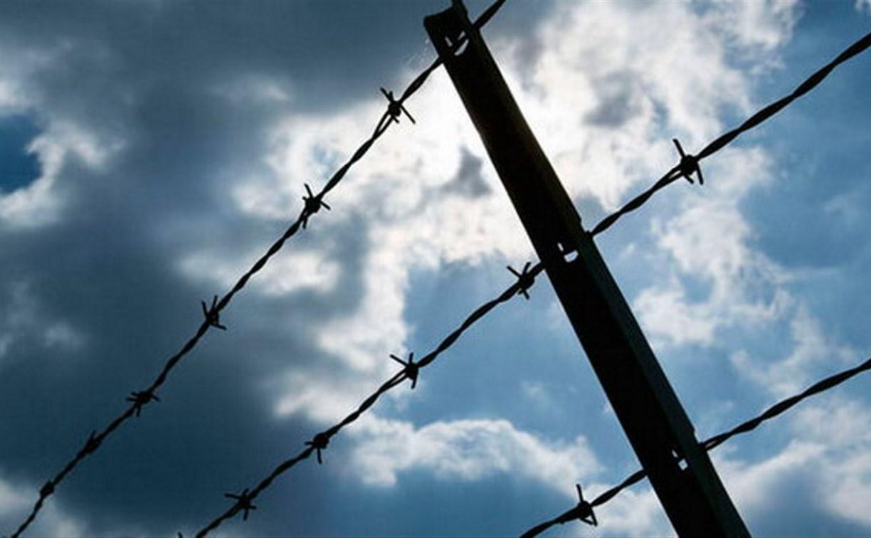 В Тульской области репрессировано более 20 тысяч человек