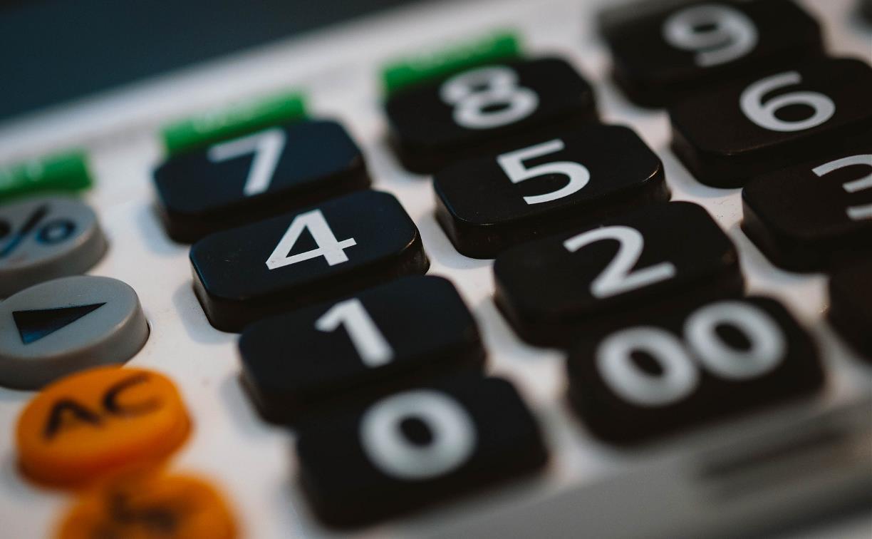 Зарплата бюджетников в первом квартале 2020 года обошлась Тульской области в 2,4 млрд рублей