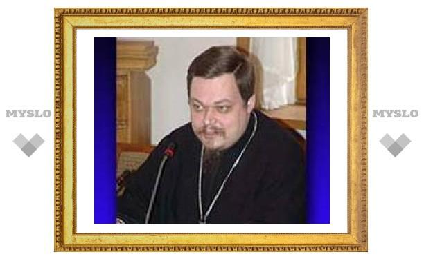 РПЦ согласилась с тем, что изучение основ православия не будет обязательным