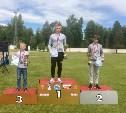 Туляки взяли золото чемпионата ЦФО по авиамодельному спорту
