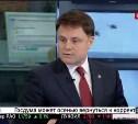 Владимир Груздев: «Мы смогли справиться с невыполнимой задачей»
