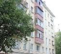 Авилов принял работы по проекту «Народный бюджет»