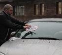 Сын бывшего замгубернатора региона Аркадия Чмуневича обматерил активистов «СтопХама»