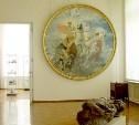 Тульский художественный музей запустил видеоконкурс на лучший рассказ об экспозиции