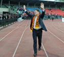 Аленичев определится с будущим своей карьеры через неделю