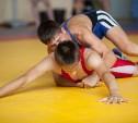 Сборная Тульской области завоевала семь медалей в Подольске
