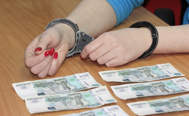 В Ефремовском районе директора детского лагеря осудят за аферу пятилетней давности
