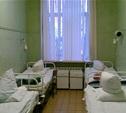 За неделю в Тульской области 8 человек заболело серозным менингитом