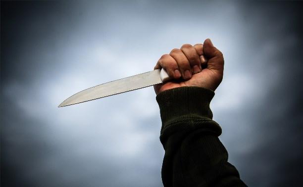 В Ясногорске мужчина убил двоюродного брата, которого не видел больше 30 лет