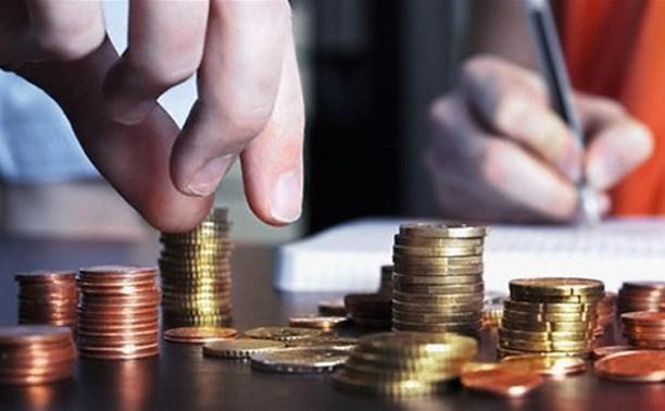 Эксперты положительно оценили реализацию инвестиционного Стандарта в Тульской области