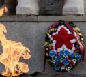 Венёву присвоено звание «Город воинской доблести»