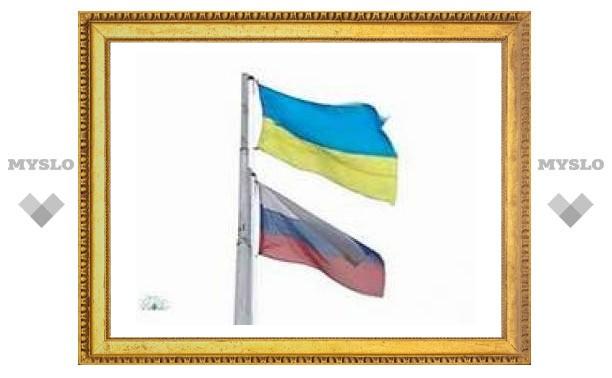 В Одессе русский стал вторым государственным языком