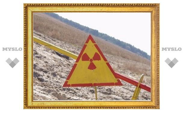 """Выброс радиации при аварии на """"Фукусиме-1"""" недооценили в два раза"""
