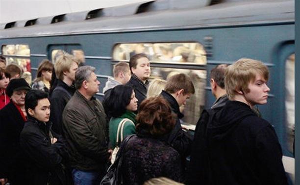 Прокуратура разъясняет: Что делать, если вы опоздали на поезд?