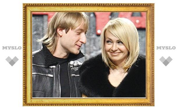 Рудковская и Плющенко вызваны на судебное разбирательство в суд Тулы