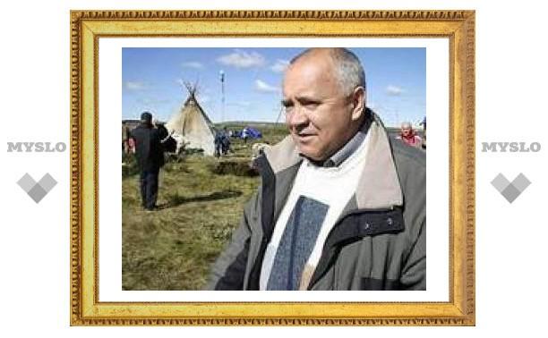 Приговор бывшему ненецкому губернатору обжалуют обвинение и защита